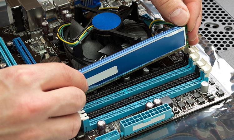 reparacion-de-ordenadores-1